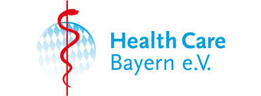 Health Care Bayern