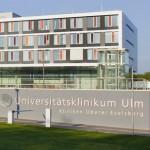 Die Chirurgie | Dermatologie am Oberen Eselsberg in Ulm