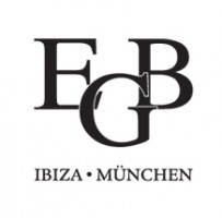 EGB_Logo-218x218