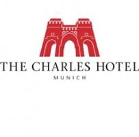 charles_hotel-220x220