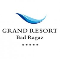 grand_resort_bad_ragaz-218x218