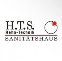 hts_logo-218x218