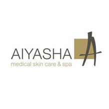 logo_aiyasha_medical_spa-218x218