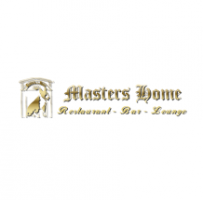 masters_home_logo-1-218x218