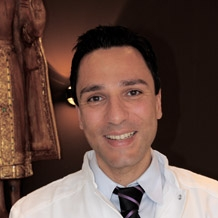 portrait_dr_qattawi-218x218