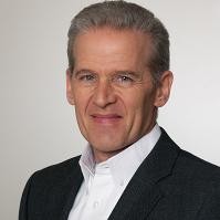DR. Tschebiner