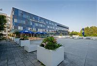 RTEmagicC_Klinikum_Neuperlach_080451-0004.jpg
