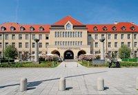 RTEmagicC_Klinikum_Schwabing_01.jpg