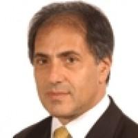 Dr. h.c. <b>Thomas Ruzicka</b> - Ruzicka_quadrat-e1389287673902