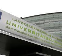 Salzburger Uni