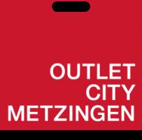 OCM_Logo_Web_WhiteDomain