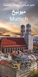TG Munich