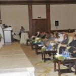 3. Echt Congress Kuwait 2010