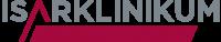 EN_IsarKlinikum_Logo_RGB-Claim_Plot_2016