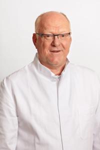 Dr Heitland