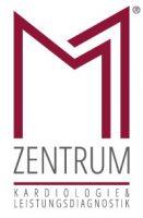 M1-Kardiologie-Leistungsdiagnostik-Logo