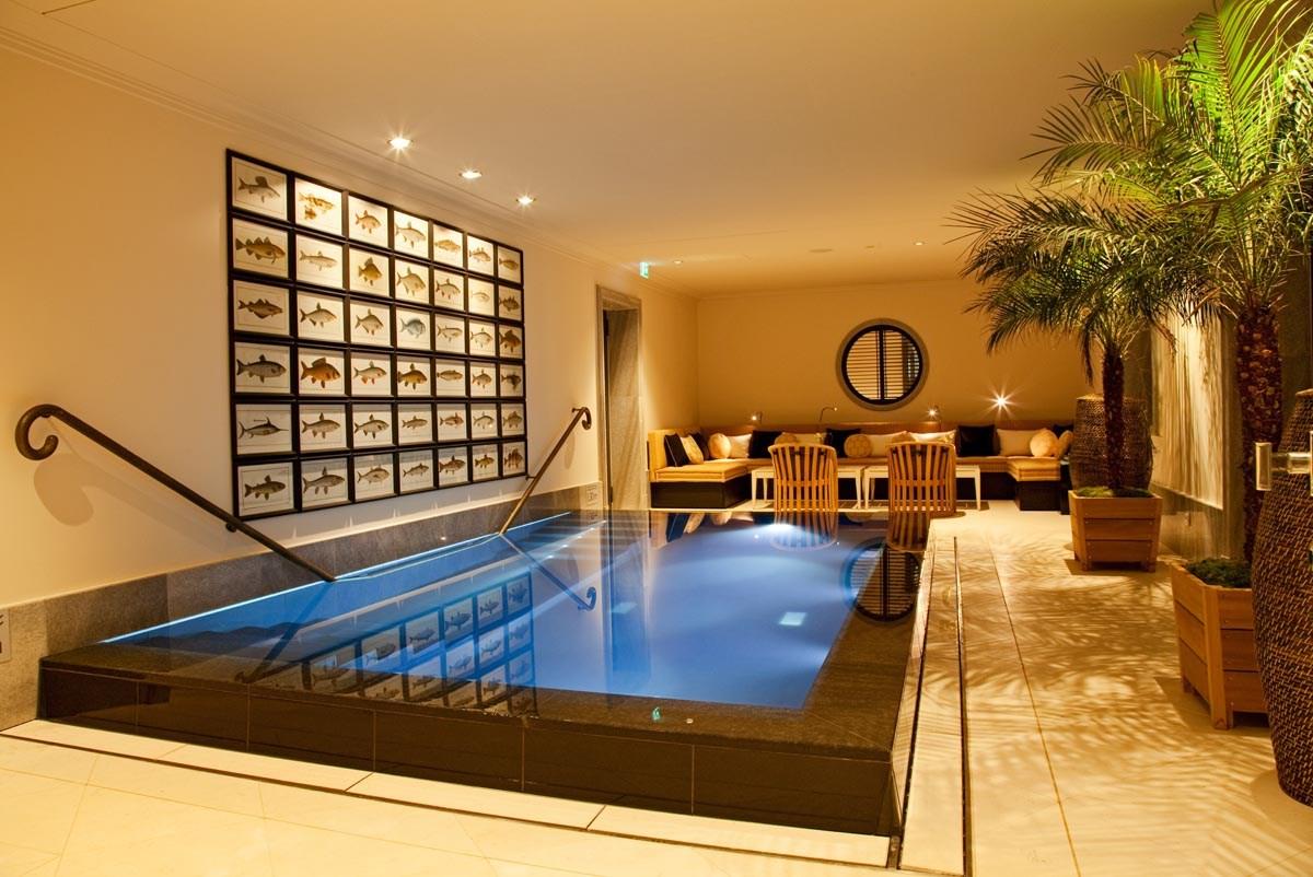 bph_1200_1200_villa-stephanie_plunge-pool
