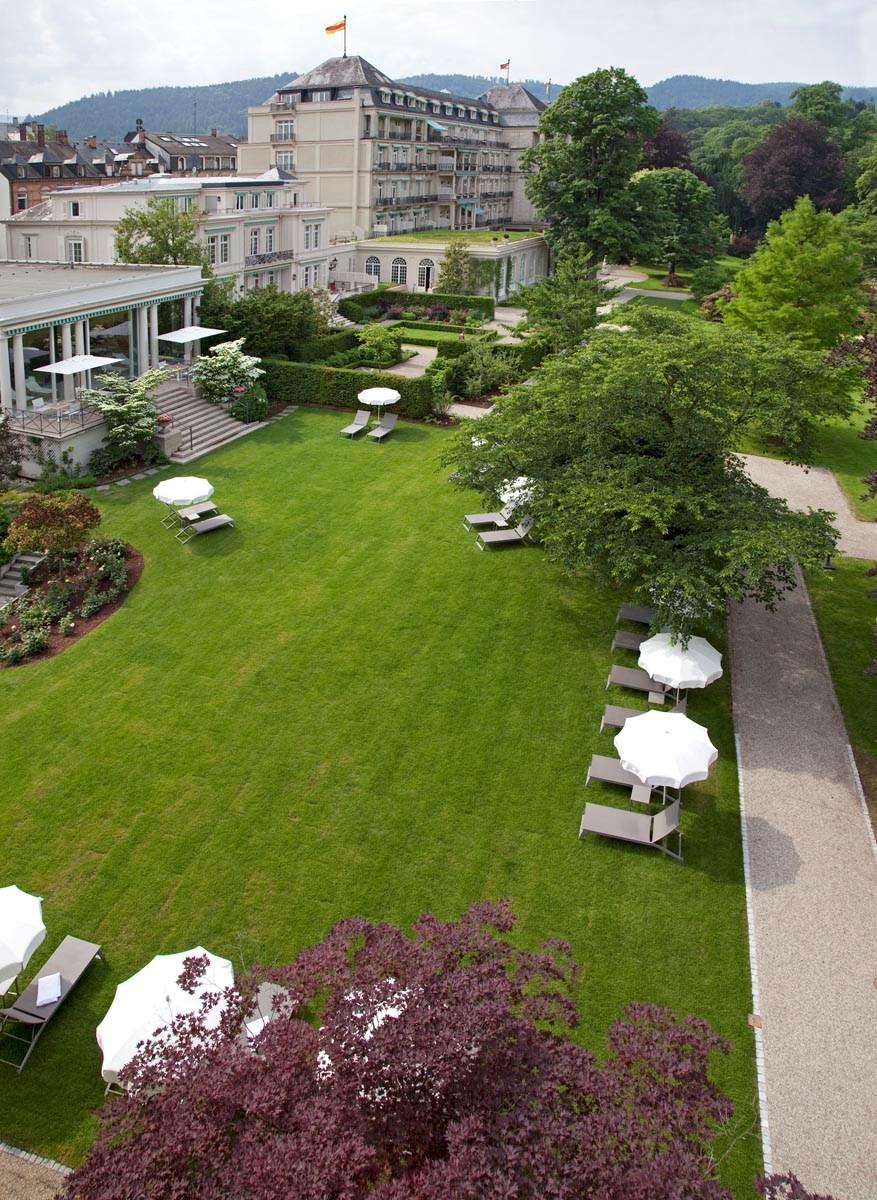 bph_1200x1200_brenners-park-hotel-spa_brennersaussen