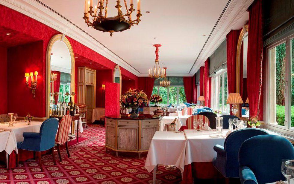 bph_1200x1200_restaurants-bars_brenners-park-restaurant_002_s