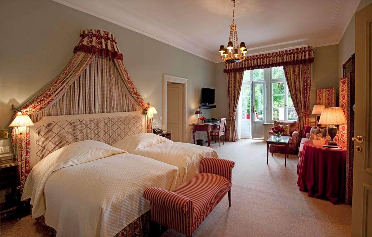 bph_1200x1200_rooms-suites_parkvilla_02